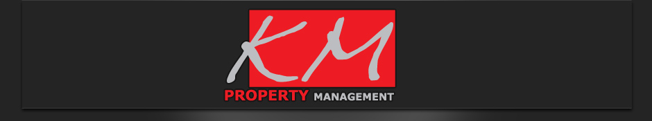KM Property Management